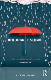 Developing Resilience - July 4, 2017