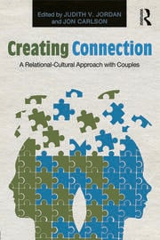 Creating Connection - 1st Edition book cover