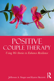 Positive Couple Therapy - 1st Edition book cover