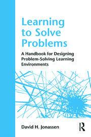 Learning to Solve Problems - 1st Edition book cover