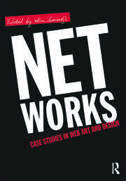 Net Works - 1st Edition book cover