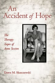 An Accident of Hope - 1st Edition book cover