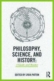 Philosophy, Science, and History - 1st Edition book cover