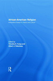 essays about african american culture