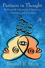 Partners in Thought - 1st Edition book cover