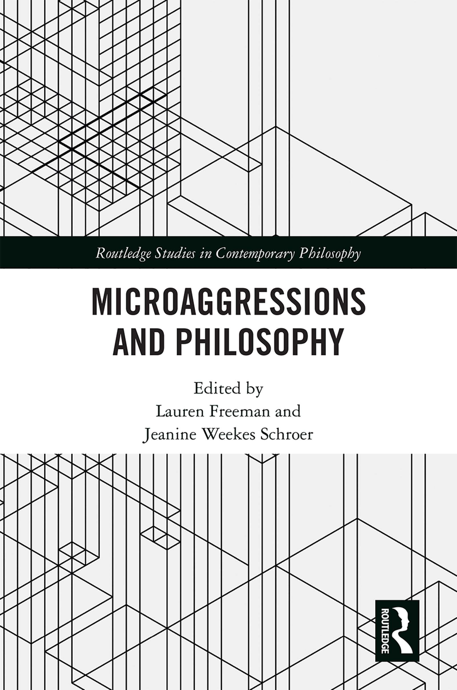 Microaggressions and Philosophy -  1st Edition book cover