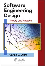 Software Engineering Design Theory And Practice 1st Edition Carlo