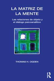 La Matriz de la Mente - 1st Edition book cover