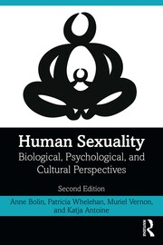 Sexuality Throughout History