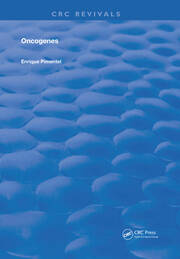 Oncogenes -  1st Edition book cover