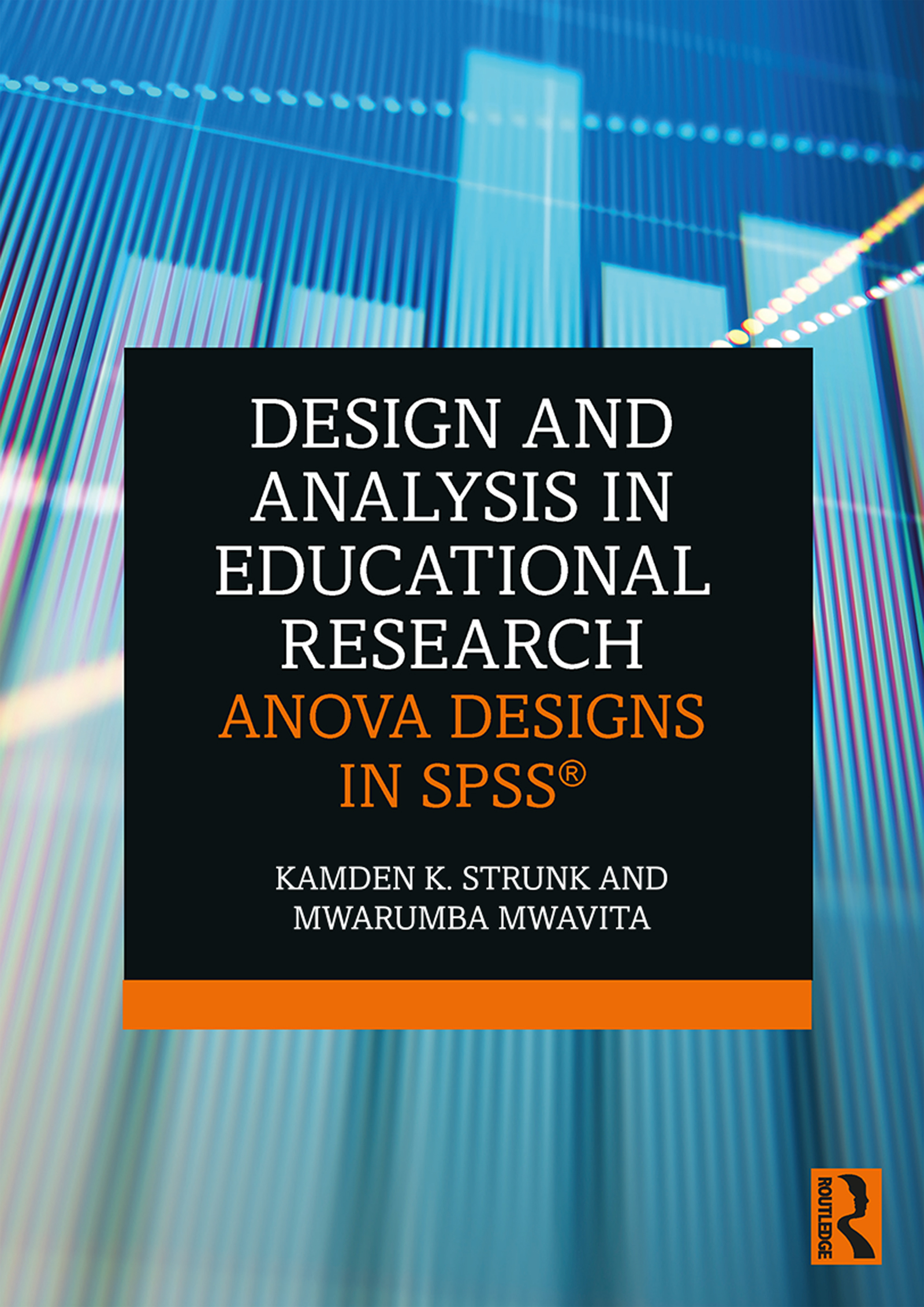 Design and Analysis in Educational Research -  1st Edition book cover