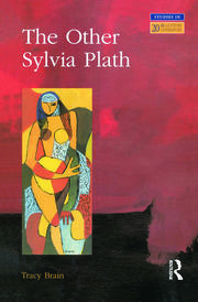 The Other Sylvia Plath - 1st Edition book cover