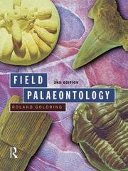Field Palaeontology