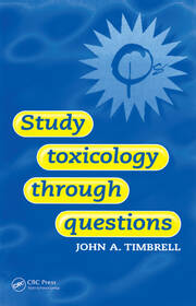 Study Toxicology Through Questions