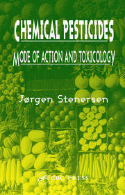 Chemical Pesticides Mode of Action and Toxicology