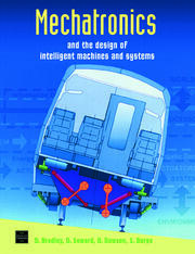 Mechatronics and the Design of Intelligent Machines and Systems