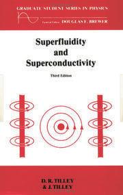Superfluidity and Superconductivity