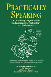 Practically Speaking - 1st Edition book cover