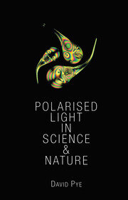 Polarised Light in Science and Nature