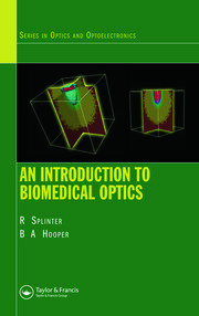 An Introduction to Biomedical Optics