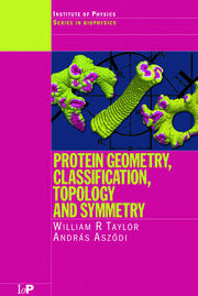 Protein Geometry, Classification, Topology and Symmetry: A Computational Analysis of Structure