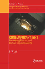 Contemporary IMRT: Developing Physics and Clinical Implementation