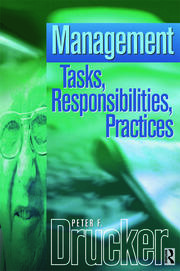 Management - 1st Edition book cover