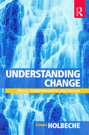 Understanding Change - 1st Edition book cover