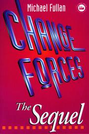 Change Forces - The Sequel