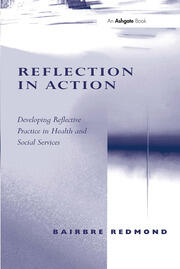 Reflection in Action - 1st Edition book cover