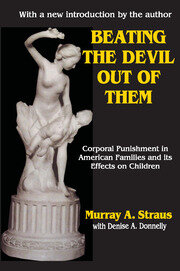 Beating the Devil Out of Them - 2nd Edition book cover