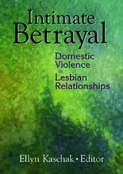 Intimate Betrayal - 1st Edition book cover