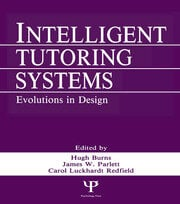 Intelligent Tutoring Systems - 1st Edition book cover