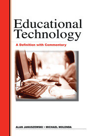 Educational Technology - 2nd Edition book cover