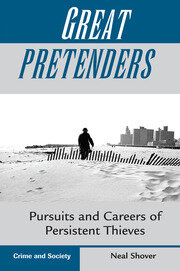 Great Pretenders - 1st Edition book cover