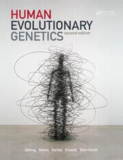 Human Evolutionary Genetics