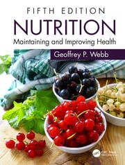 Nutrition: Maintaining and Improving Health