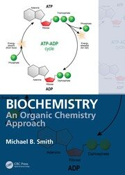 Biochemistry - 1st Edition book cover