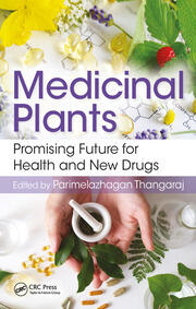 Medicinal Plants: Promising Future for Health and New Drugs