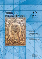 Progress(es), Theories and Practices: Proceedings of the 3rd International Multidisciplinary Congress on Proportion Harmonies Identities (PHI 2017), October 4-7, 2017, Bari, Italy