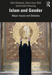 Islam and Gender - 1st Edition book cover