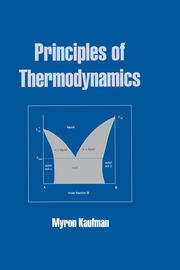 Thermodynamics In Materials Science - 2nd Edition