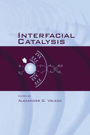 Interfacial Catalysis