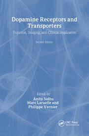 Dopamine Receptors and Transporters: Function, Imaging and Clinical Implication, Second Edition