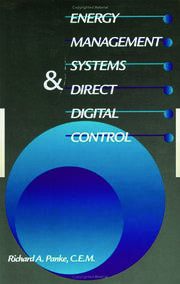 Energy Management Systems & Direct Digital Control