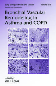 Bronchial Vascular Remodeling in Asthma and COPD