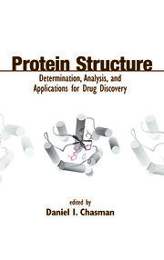 Protein Structure: Determination, Analysis, and Applications for Drug Discovery