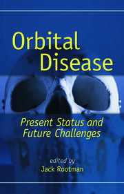 Orbital Disease: Present Status and Future Challenges