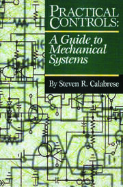 Practical Controls - 1st Edition book cover