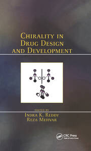 Chirality in Drug Design and Development